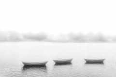 3Boats-0797-2-Edit