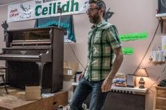Baddeck Gathering - Ceilidh-1120367