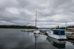 Baddecks Harbour-1120378