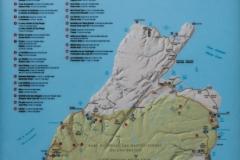 Cape Breton -11201700Z