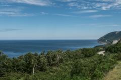 Cape Breton -1120293