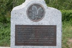 Cape Breton -1120297
