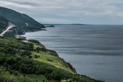 Cape Breton -1120303