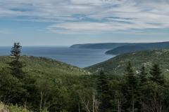 Cape Breton -1120308