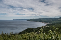 Cape Breton -1120317