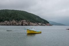 Cape Breton -1120330