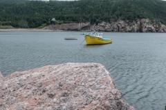 Cape Breton -1120340