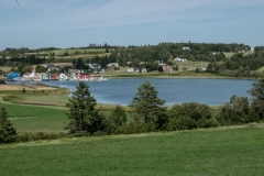 French River PEI-1120623