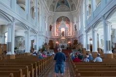 St_Pierre Church-1120247