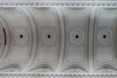 St_Pierre Church-1120248-Edit