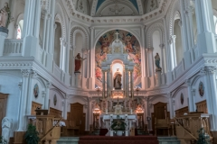 St_Pierre Church-1120249