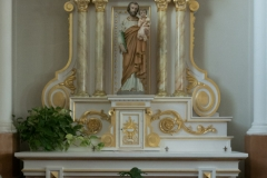 St_Pierre Church-1120257-Edit