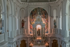 St_Pierre Church-1120260