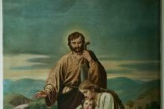 St_Pierre Church-1120261-Edit