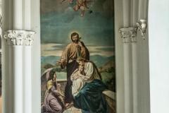 St_Pierre Church-1120262