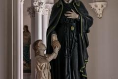 St_Pierre Church-1120263