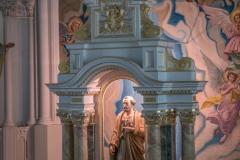 St_Pierre Church-1120266
