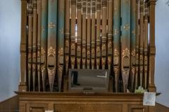 St_Pierre Church-1120269-Edit