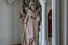 St_Pierre Church-1120273