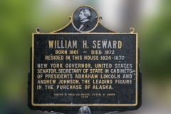 Wm_SewardHouse-AuburnNY-1110717-Edit