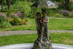 Wm_SewardHouse-AuburnNY-1110719-Edit