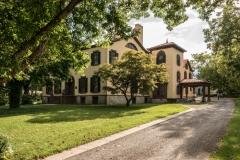 Wm_SewardHouse-AuburnNY-1110751-Edit