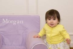 Morgan 1stBday-01625