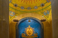 Basilica_Imaculate_Conception-