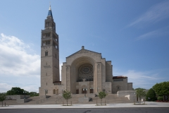 Basilica_Imaculate_Conception--6