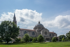 Basilica_Imaculate_Conception--7