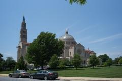 Basilica_Imaculate_Conception--8