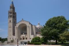 Basilica_Imaculate_Conception-810