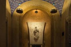 Basilica_Imaculate_Conception-9706