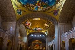 Basilica_Imaculate_Conception_9699
