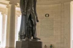 Jefferson_Memorial-