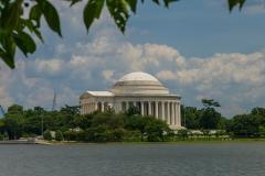 Jefferson_Memorial-9798