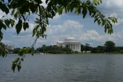 Jefferson_Memorial-9800
