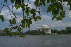 Jefferson_Memorial-9801