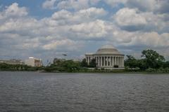 Jefferson_Memorial-9803